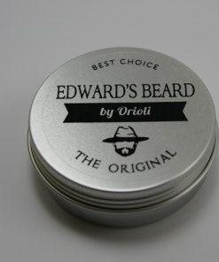 EDWARD'S BEARD BALZAM ZA BRADU - CONCEALED POWER (SKRIVENA MOĆ)