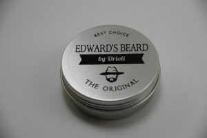 EDWARD'S BEARD VOSAK ZA BRKOVE