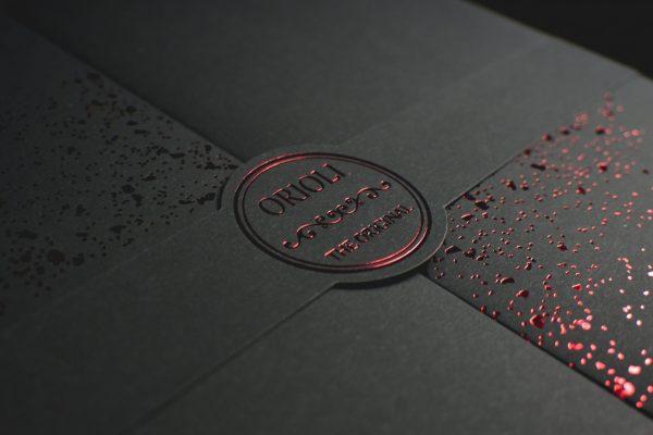 BOX 42 - CRNI PINOT