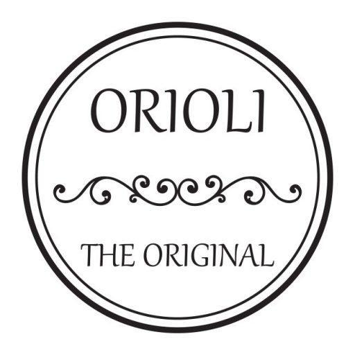 Orioli
