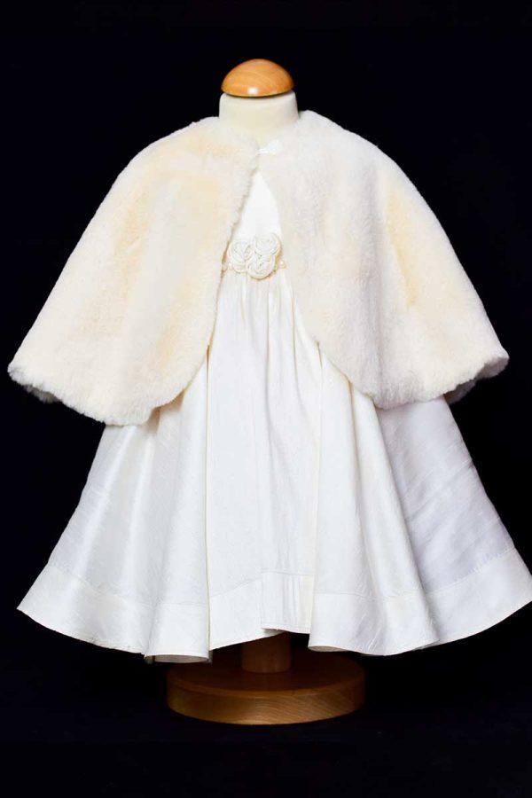 Odijelo za krštenje BORNA