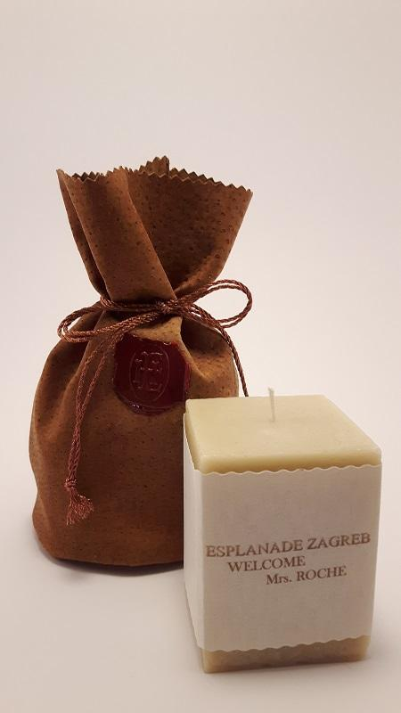 LUXURY PERSONALIZED GIFT